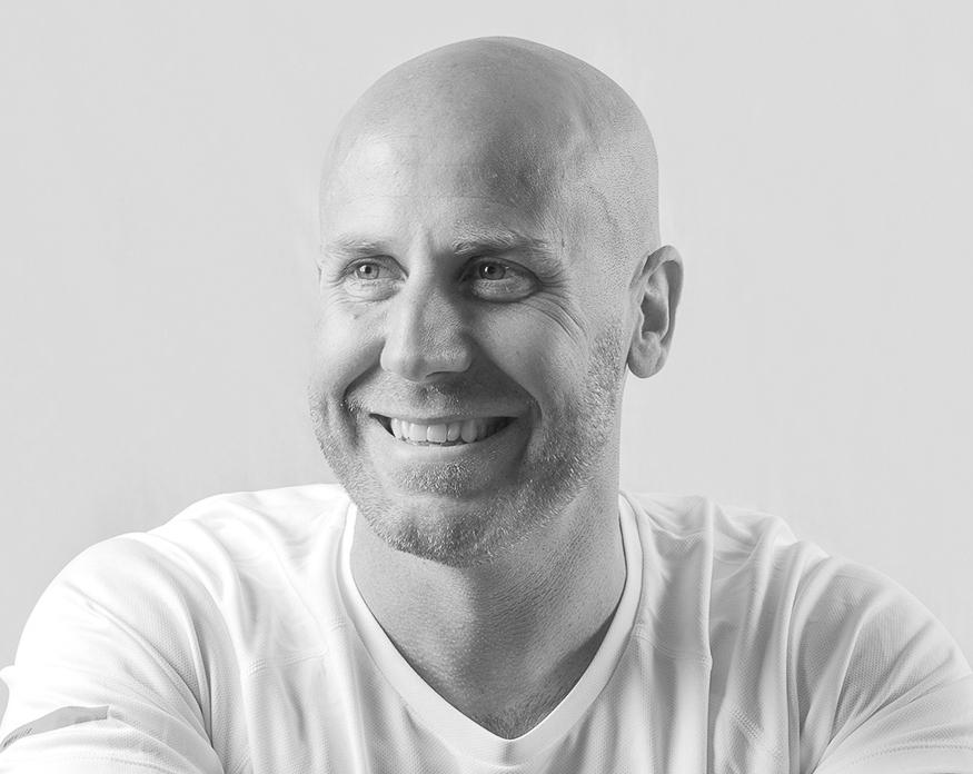 Rickard Andersson, Bokförlaget Bokgym